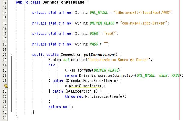 File:Tsutiya - ConnectionDB.png