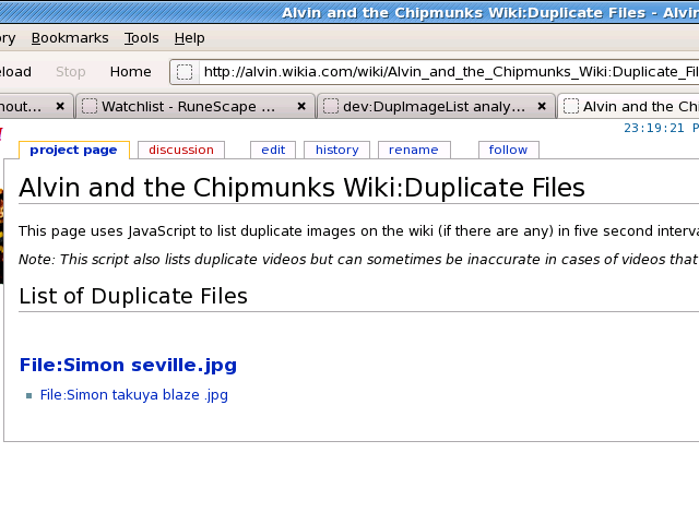 File:Alvin and the Chipmunks Wiki @ Duplicate Files.png