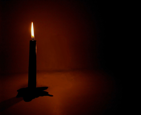 File:Candle Light.png