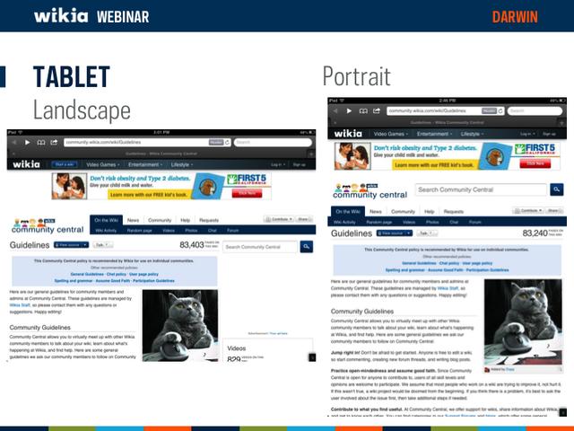 File:Darwin Intro Webinar Slide09.png