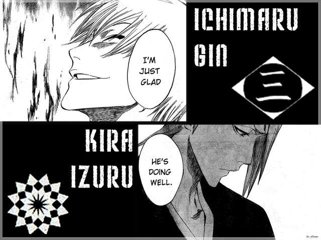 File:Gin & Kira Izuru.jpg