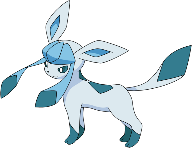 File:Glaceon.png
