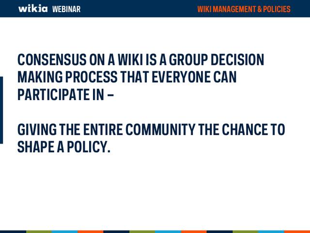 File:Policies Webinar 2013 Slide23.png