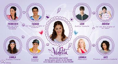 File:Violetta--vizual-personaje.jpg