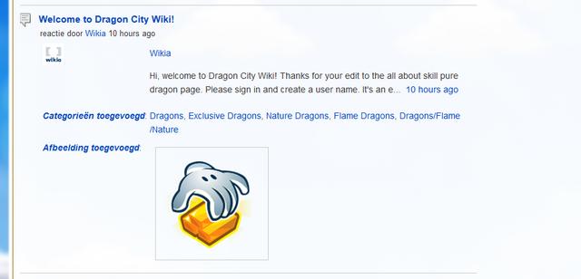 File:WikiaActivity Error.png