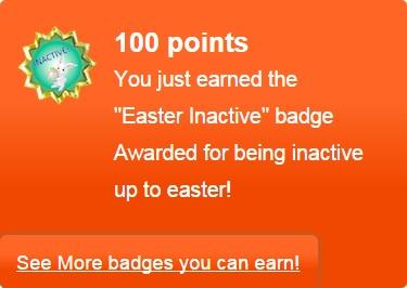 File:Badge-box.jpg