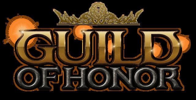 File:Guild-Of-Honor-Mobil-RPG-Logo-1.png
