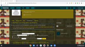 Screenshot 2020-09-20 at 16.22.47