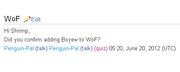 WoF CP Wiki June 20 2012