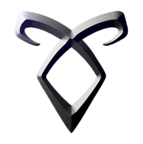 File:Angelic Power Rune.png