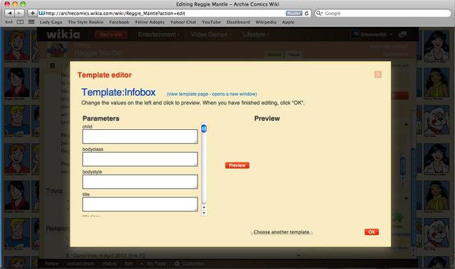 File:Screen shot 2012-04-04 at 11.13.33 AM.png