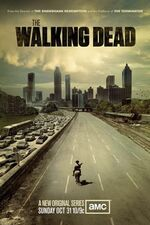 TheWalkingDeadTV