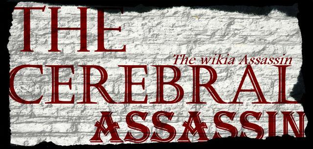 File:The wiki assassin.jpg