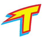 File:Thunder T.png