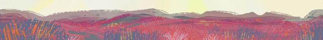 File:Tschimek Panorama.jpg