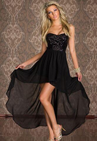 File:Vestido-de-fiesta-strapples-importado-de-gasa-y-lentejuelas-7259-MLA5193224539 102013-F.jpg