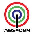 Abscbn logo.jpg