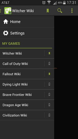 File:Android Navigation Panel.png