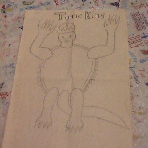 File:Turtle drawing.jpg