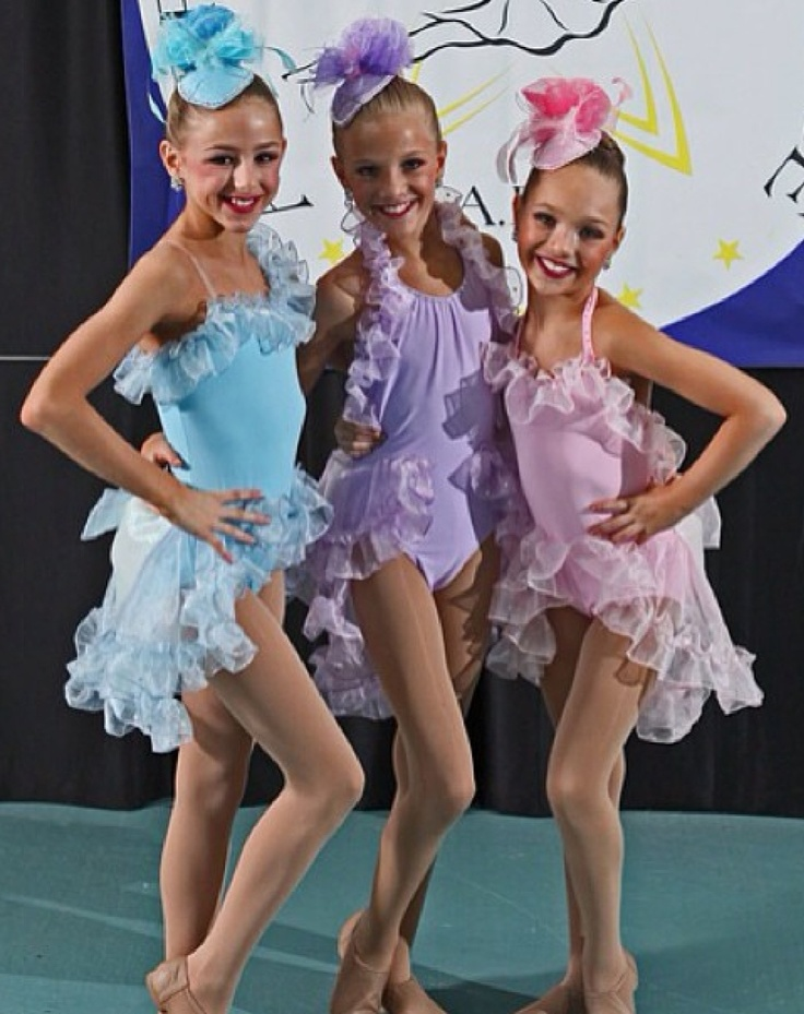143696dcfe854cd3e52ba9576ec57b7c--dance-moms-costumes-trio-costumes.jpg  sc 1 st  Community Central - Fandom : female trio costumes  - Germanpascual.Com