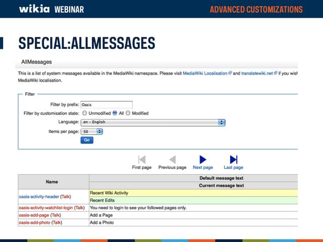 File:Advanced Customization Webinar Slide09.png
