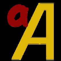 Applied Alchemy symbol