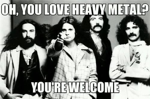 File:Black Sabbath.jpg