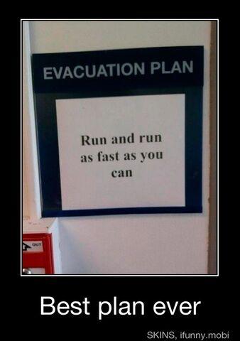 File:Evacuation plan.jpg