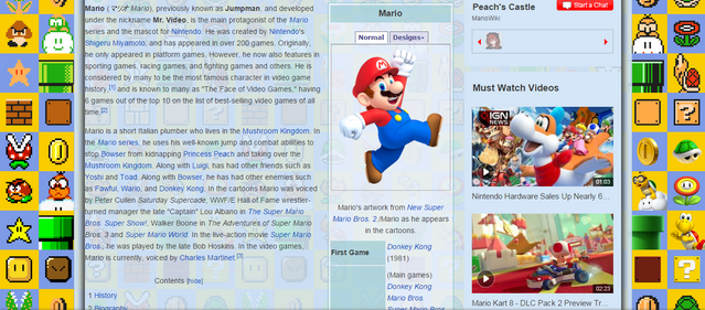 File:Mario Review Page.png