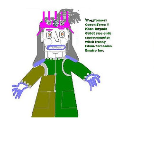 File:Queen Armada.jpg