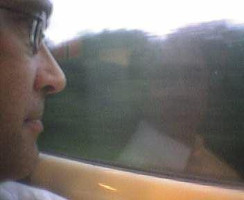 File:Tony Sidaway train.jpg