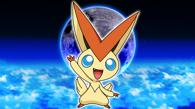 File:Victini wallpaper 2 by fanpikachu-d3ff4rs.png