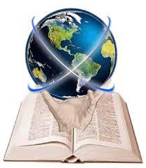 File:Biblia.jpg