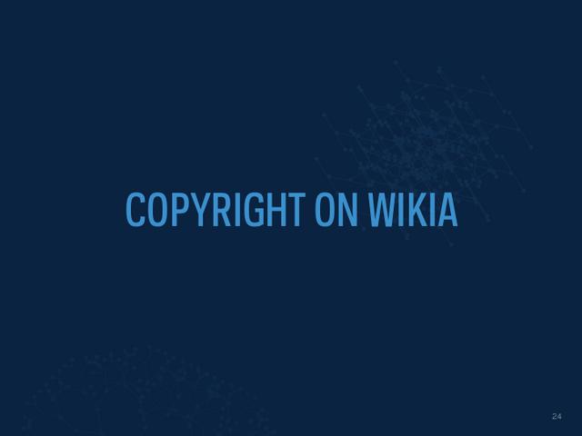 File:Copyright webinar Slide25.png