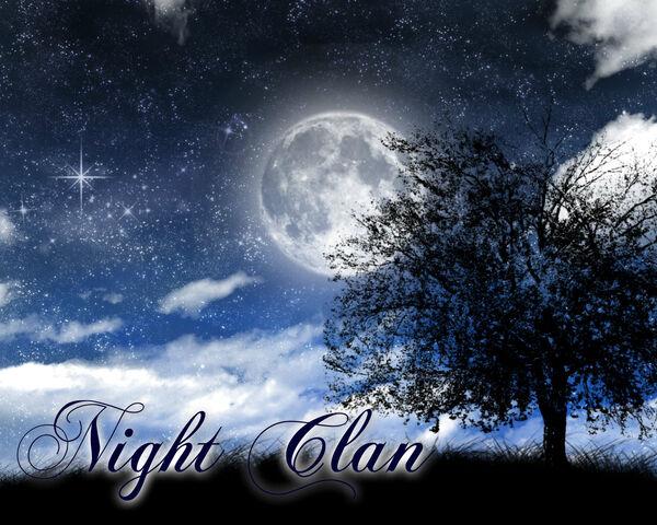 File:Night Clan.jpg