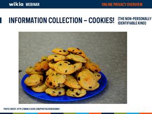 Online Privacy Webinar Slide15