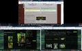Thumbnail for version as of 04:20, September 17, 2013