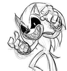 File:Sonic.exe 2.jpeg