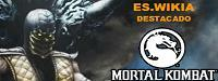 File:Spotlight-mortalkombat-es-200.jpg