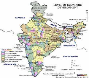 13india-map-economic-development