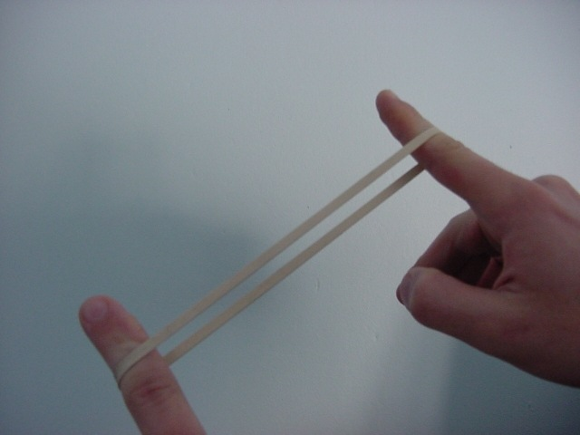 File:Rubber-band 2.jpg