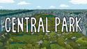 Central Park title card