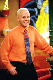 Gunther-james-michael-tyler-7