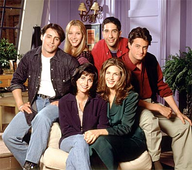 File:Friends season one cast.jpg