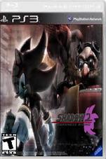Shadow2PS3