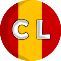 CentroLatino logo