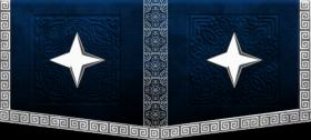 RSHonduras bandera