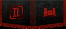 Supremacía Latina bandera