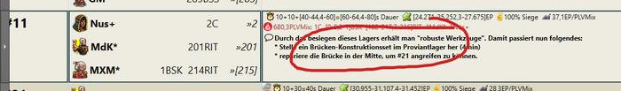 KommentarAnhängen.b