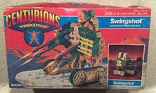 Centurions-boxed-swingshot-kenner 1 68fbde31aaaa3714dee2541a7ad4e5cb(2)-0